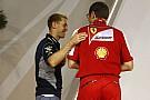 Vettel elárulta, 2008 óta beszélt a Ferrarival egy esetleges szerződésről