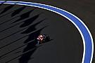 A Marussia akkor sem adja fel! Ott akarnak lenni a rajtrácson 2015-ben