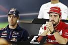 Ferrari: Egy motivált versenyzőre volt szükségünk