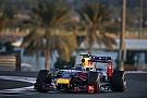 DHL Fastest Lap Award: Vége a 2014-es F1-es szezonnak