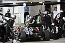 FIA: Nem kap büntetést a Honda, ha egy új motort használ fel a McLarennél
