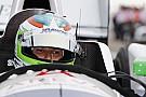Anyagi okokból véget érhet Simona de Silvestro pályája a Saubernél: ennyi volt az F1-es álom?