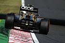 A McLaren vonzóbb opció, mint a Red Bull: egyike a három gyári csapatnak 2015-ben