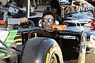 Orosz Nagydíj 2014: Kövesd ÉLŐBEN a második F1-es szabadedzést Szocsiból (12:00)