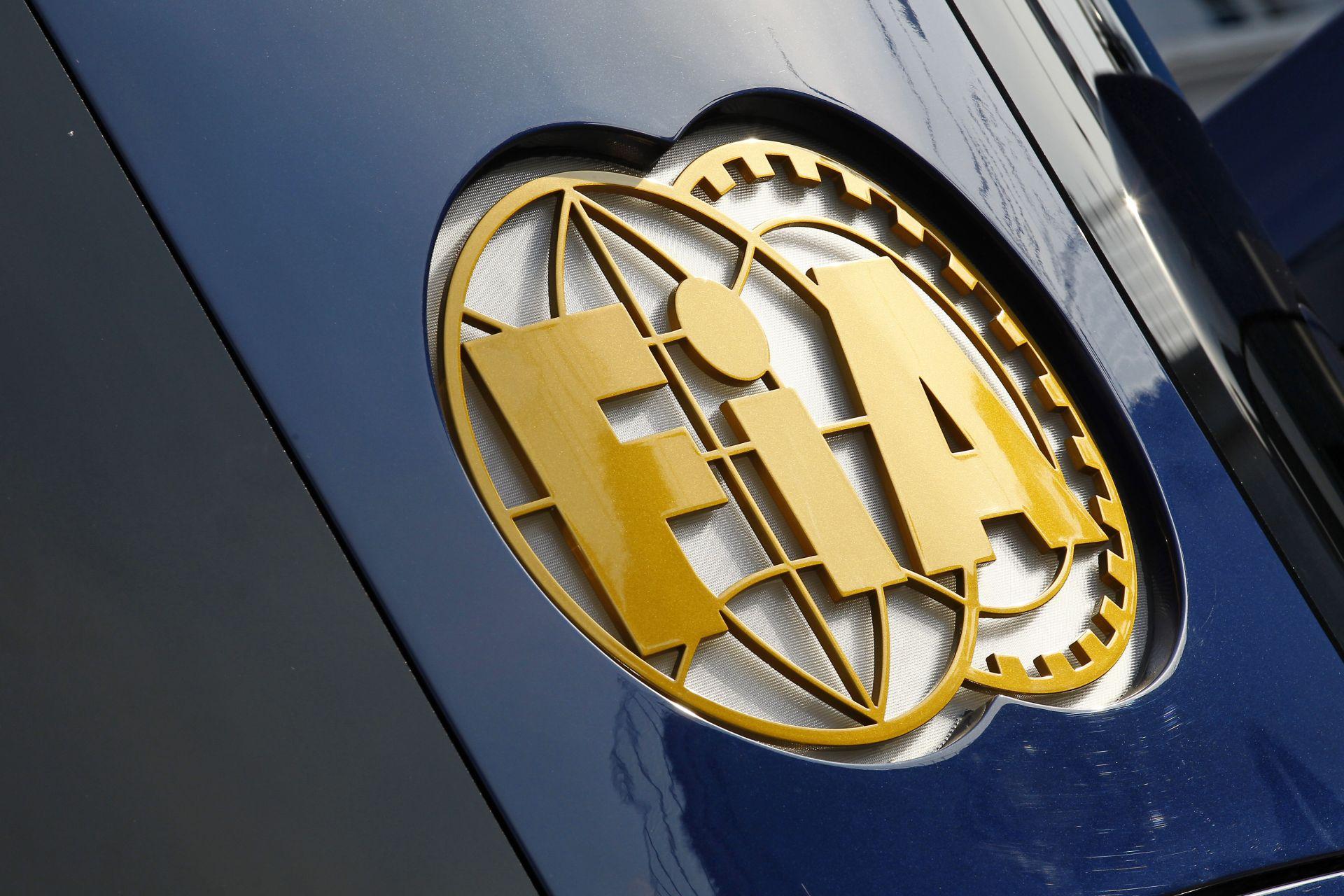 Több versenyző is büntetőpontot kapott a Magyar Nagydíj után: Hamilton is…
