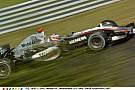 Raikkönen győzelme a Magyar Nagydíjon a McLarennel: 2005. július 31.