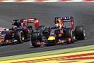 Kanadában egy sokkal megbízhatóbb Renault motort kap a Red Bull és a Toro Rosso?
