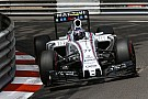 A Williamsnek valamit ki kell találnia, mert jön a Red Bull, és talán később a McLaren is