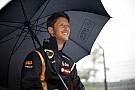 Lotus: Grosjean szinte biztosan velünk marad, közel a bejelentés
