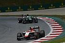 Rossz hírek: A Marussia és a Caterham sem lesz ott Amerikában