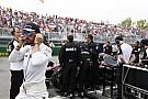 A McLaren nem indítja be a köpködét a Honda ellen, hiába fájdalmas és megalázó a helyzet