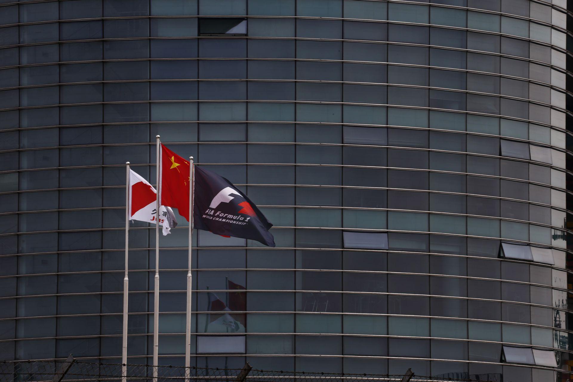 Az EU a Stratégiai Csoportot vizsgálja – a FIFA botrány miatt?