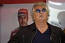 Briatore: Az emberek nem értik a Forma-1-et! Harcokat, és nem a technológiát akarják látni!