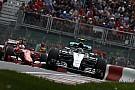 Vettel reméli, a szezon második felében elkezdik csökkenteni a hátrányt