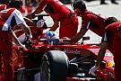 Alonso: Esélyem sem volt a győzelemre