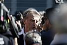 Brutális végkielégítést kap Montezemolo a Ferraritól: Ez azonba nem rekord Olaszországban