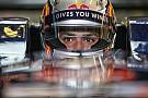 Súlyos csapás, hogy nem Sainz Jr. kapta meg a Toro Rosso ülését a Forma-1-ben