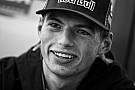A Red Bull szerint Max Verstappen kicsit olyan, mint Ayrton Senna volt