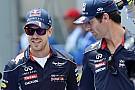 Íme az igazság Webber és Vettel kapcsolatáról!