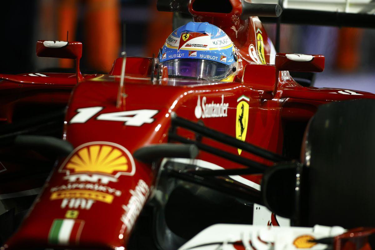 Jövőre ismét szép és divatos orrok lesznek az F1-ben: előnyben a Ferrari és a Mercedes?!
