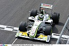 Grosjean örülne egy Brawn GP-nek jövőre és versenyeket nyerne
