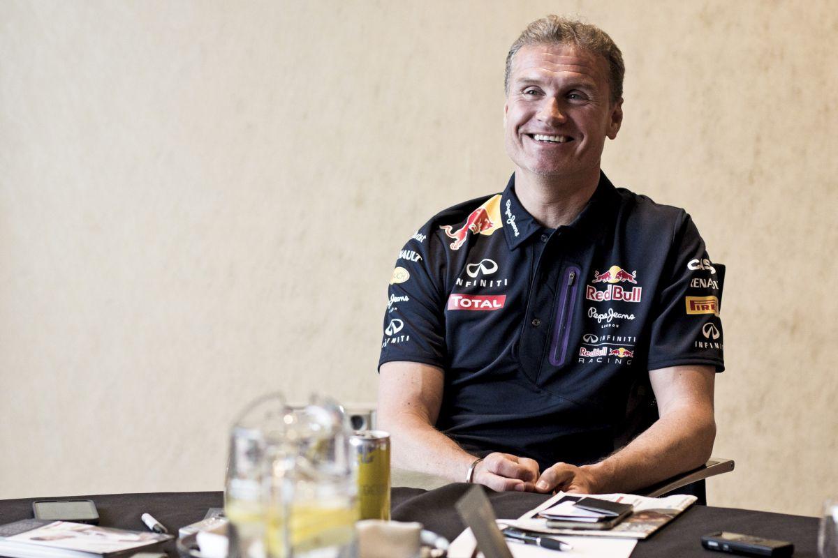 Verstappen valószínűleg nemrég vesztette el a szüzességét: hol vannak a karakterek az F1-ből?