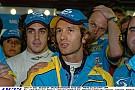 Alonso nincs ideális helyzetben, ráadásul az élcsapatok is fejlesztenek, nem csak a McLaren