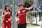 ÉLŐ F1-es műsor: Raikkönen 2.0, Alonso a milliárdos nyugdíjas, kamus Mercedes?