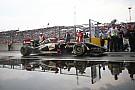 A középmezőnyben nagyon sok múlik a motoron, a Lotus mégsem hibáztatja csak a Renault-t