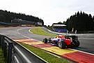 Detonáció Vettel Red Bulljában: motorcsere az RB10-ben, régi egységet kap a bajnok