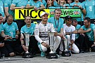 Rosberg & Hamilton: Prost & Senna nyomdokaiban