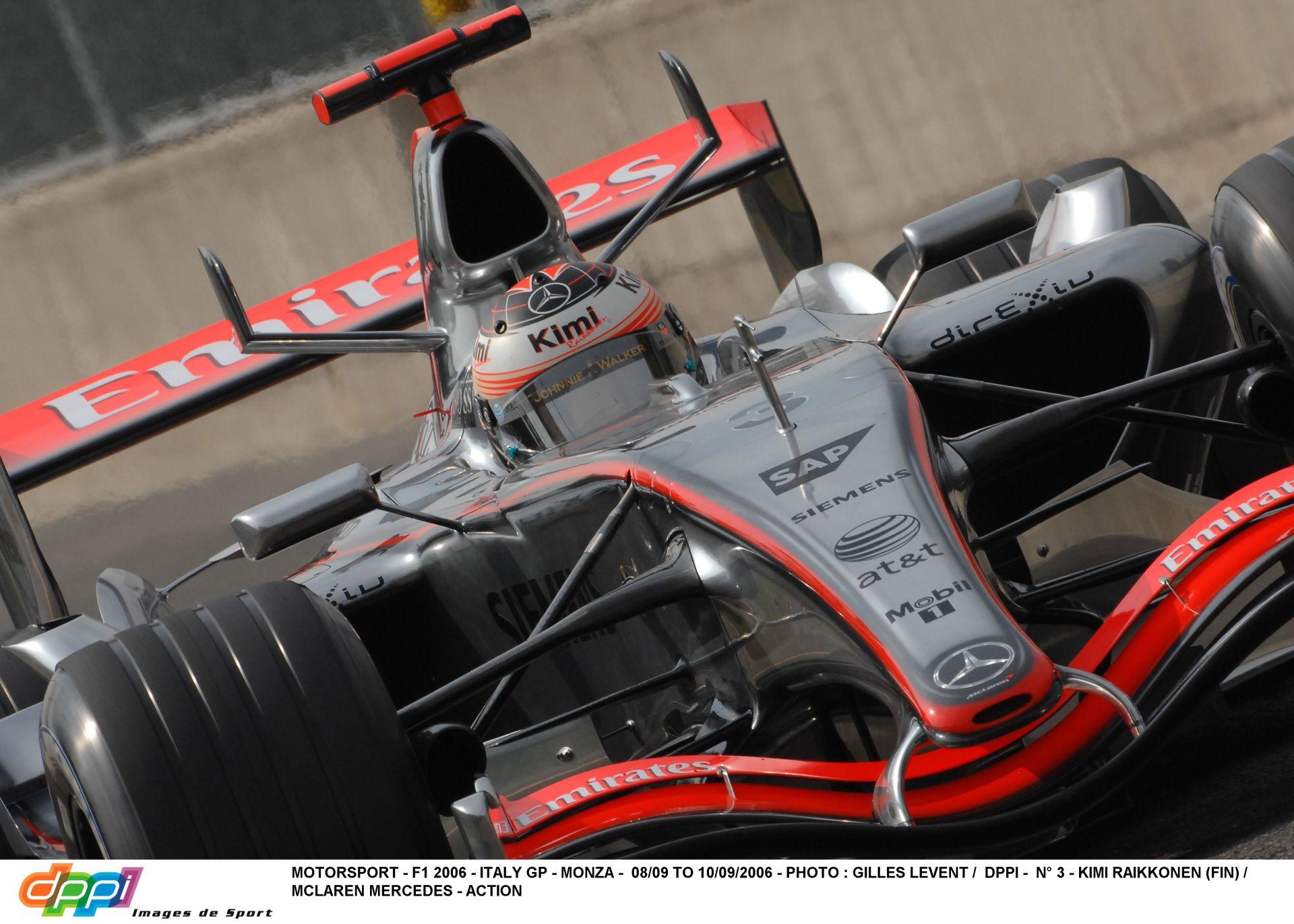 ÉLŐ F1-es műsor: Teljesen átalakul a Forma-1, VÉGRE! Nincs V10, de lesz verseny?!