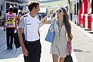 Benne van, hogy Button visszavonul az év végén: a McLaren stratégiájára kell várnia