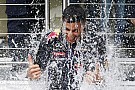 Ricciardo lehet a nevető harmadik? Rosberg, és Hamilton is elbukhatja a címet