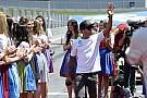 Hamilton nem kap idegösszeomlást, ha Rosberg nyeri a címet: ehhez túl sokat kap az F1-től
