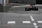 A Renault-nak semmi köze a tegnapi eredményhez: a Red Bull megoldotta a karosszériát
