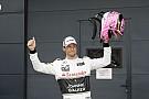 McLaren: Kiadtuk Button útját? Semmi nem igaz ebből!