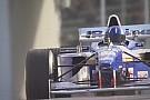 Reaktiválták Damon Hill világbajnok F1-es versenygépét: FW18