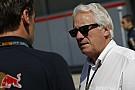 Az F1-es versenyzők imádni fogják az új orosz versenypályát