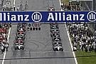 Az FIA szerint nincs szó a Forma-1 haldoklásáról
