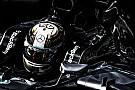 Hamilton vette át a vezetést Rosberg és Ricciardo előtt a Német Nagydíjon! Räikkönen negyedik!