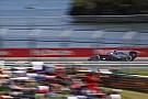 McLaren-Honda: Csodát senki se várjon tőlünk Európa előtt!