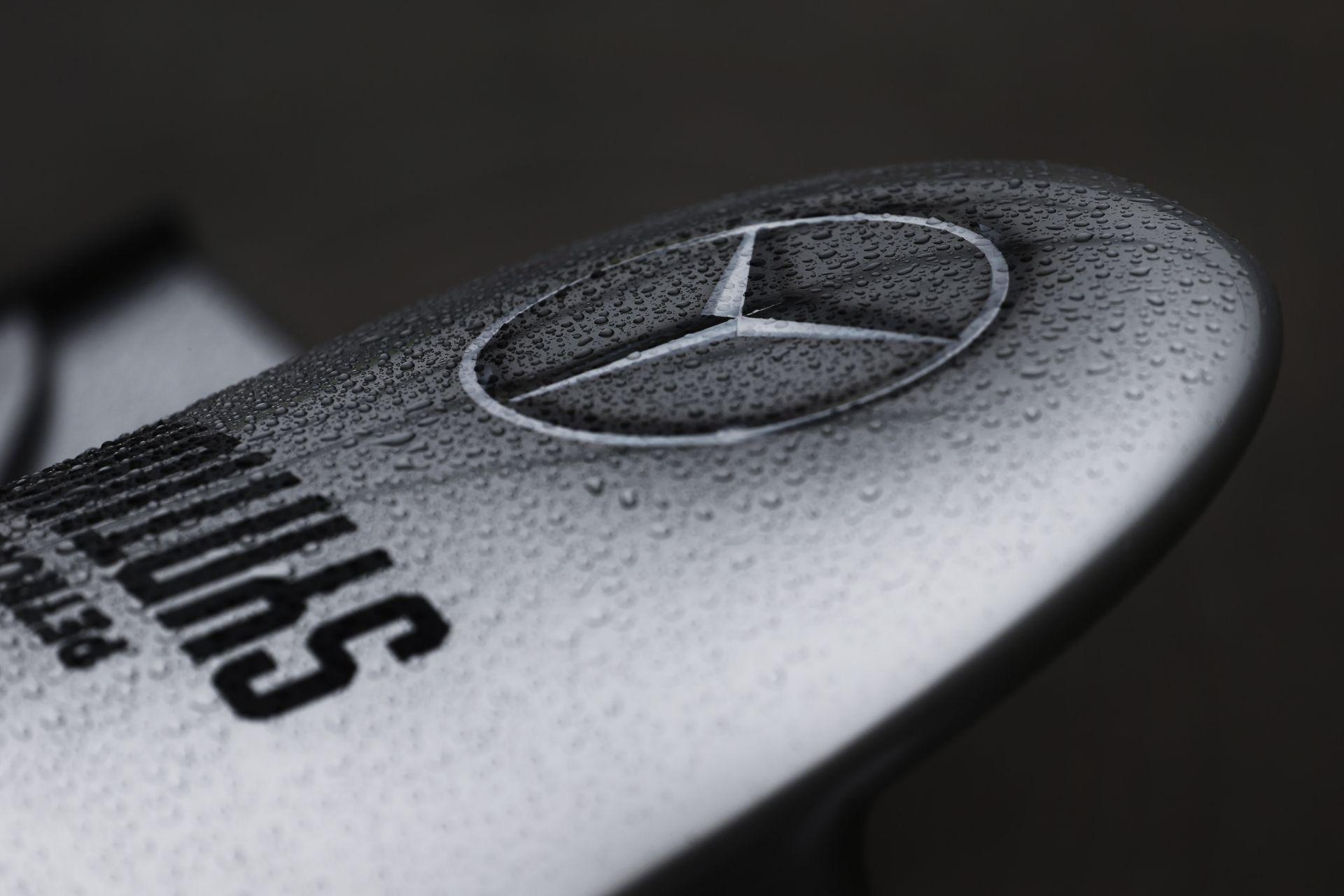 A VB cím után a szurkolók Mercedest akarnak venni