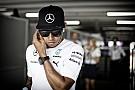 Gyenge vigasz Hamilton számára: 2008 bajnoka futotta a leggyorsabb kört Hockenheimben