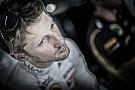 A Lotus meg akarja tartani Grosjeant, aki jobb ajánlat esetén távozhat