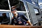 Vettel szerint gagyi a Formula E - a Mercedes az aquaparkban is töltheti a délutánt