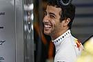 Ricciardo már jövőre bajnok lenne a Red Bullal