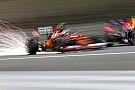 A Mercedes tudja, mit kell tennie a Ferrari ellen Bahreinben