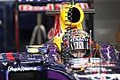 Belső kamerán Vettel óriási mentése a Hungaroringen