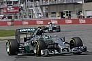 Red Bull: Érdekes volt a Mercedes csapatutasítása, de Hamilton jól döntött!